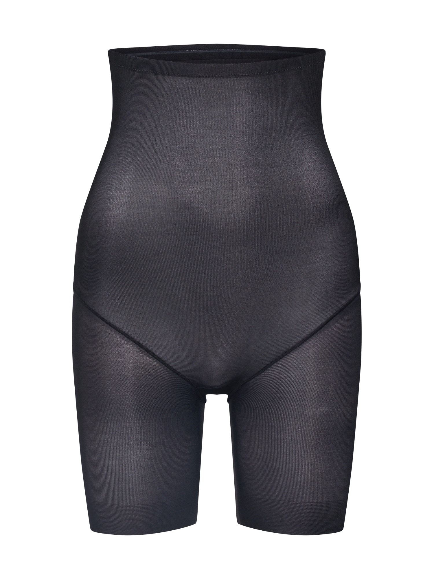 MAGIC Bodyfashion Koreguojantys šortukai juoda