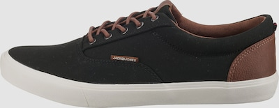 Sneakers laag 'JFWVISION'