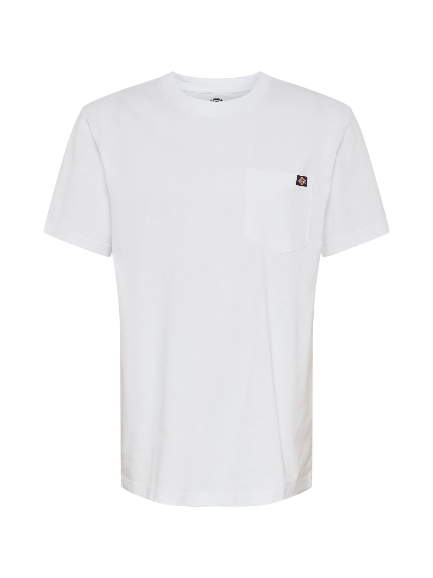 DICKIES Marškinėliai