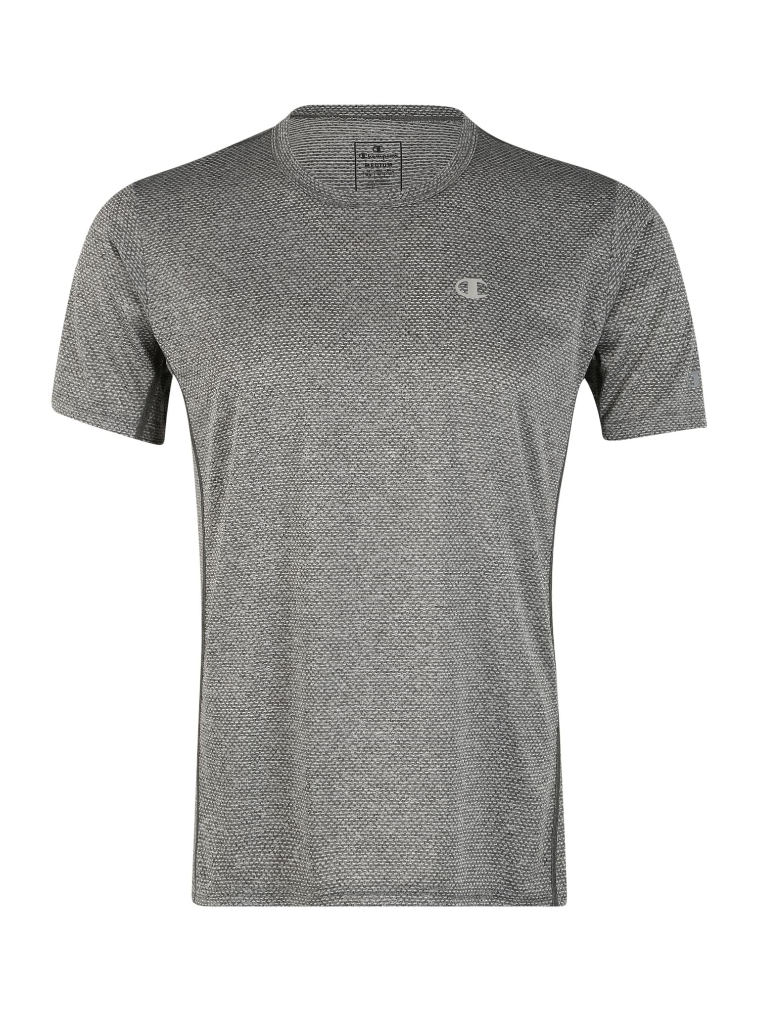Champion Authentic Athletic Apparel Sportiniai marškinėliai