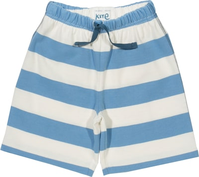 Kite Shorts 'Stripy'