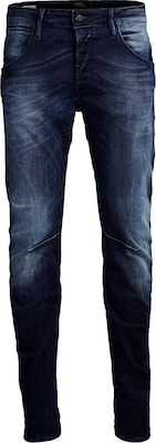 JACK & JONES Tim BL 679 Slim Fit Jeans