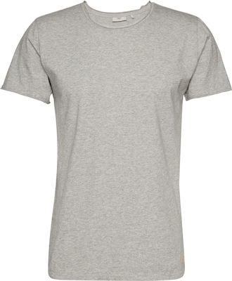 Minimum Basic-Shirt 'Satron'