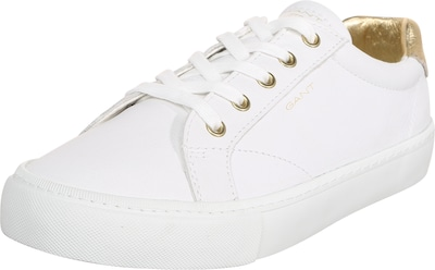 GANT Sneaker 'Alice' in Low-Rise