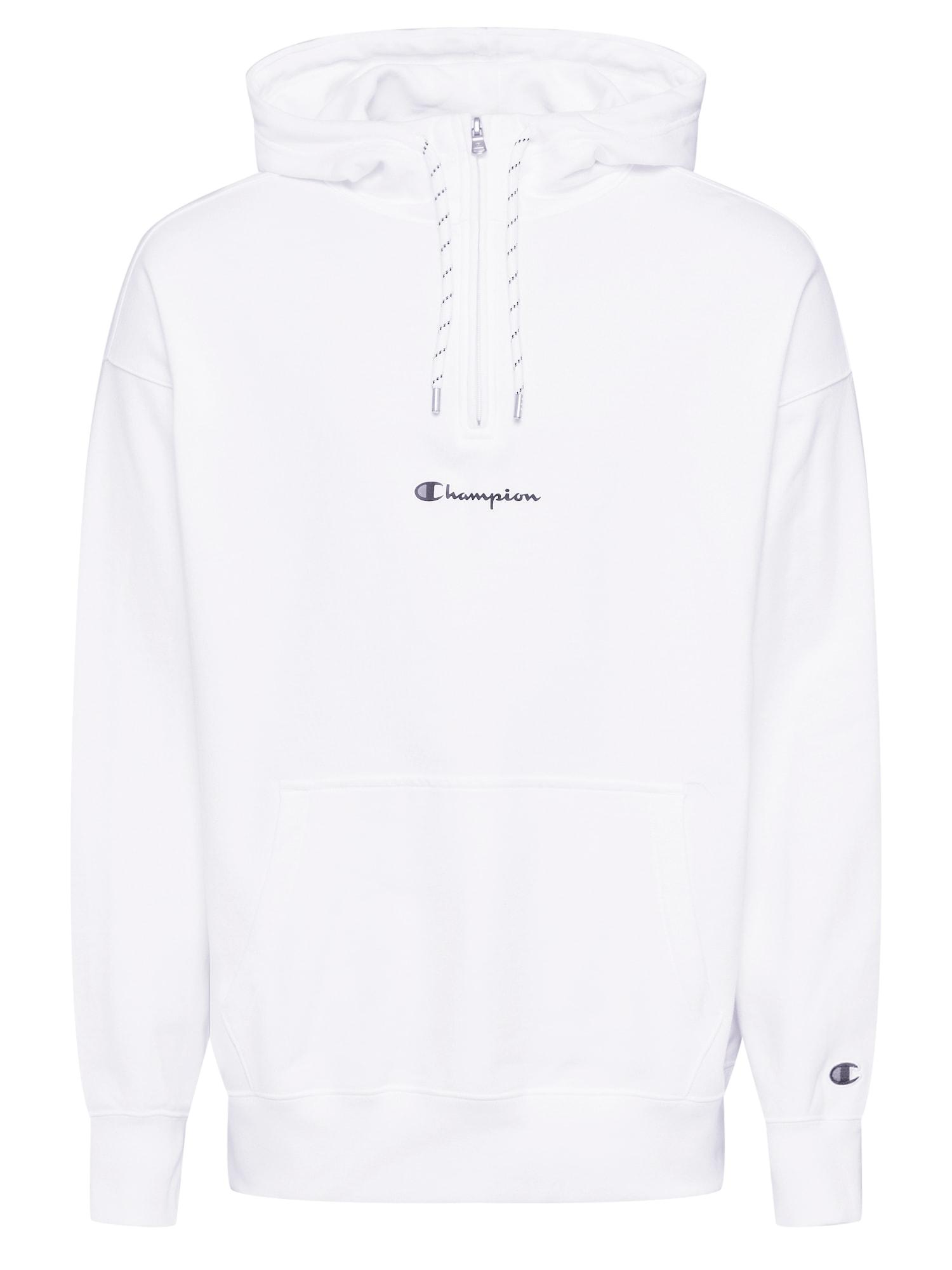 Champion Authentic Athletic Apparel Megztinis be užsegimo