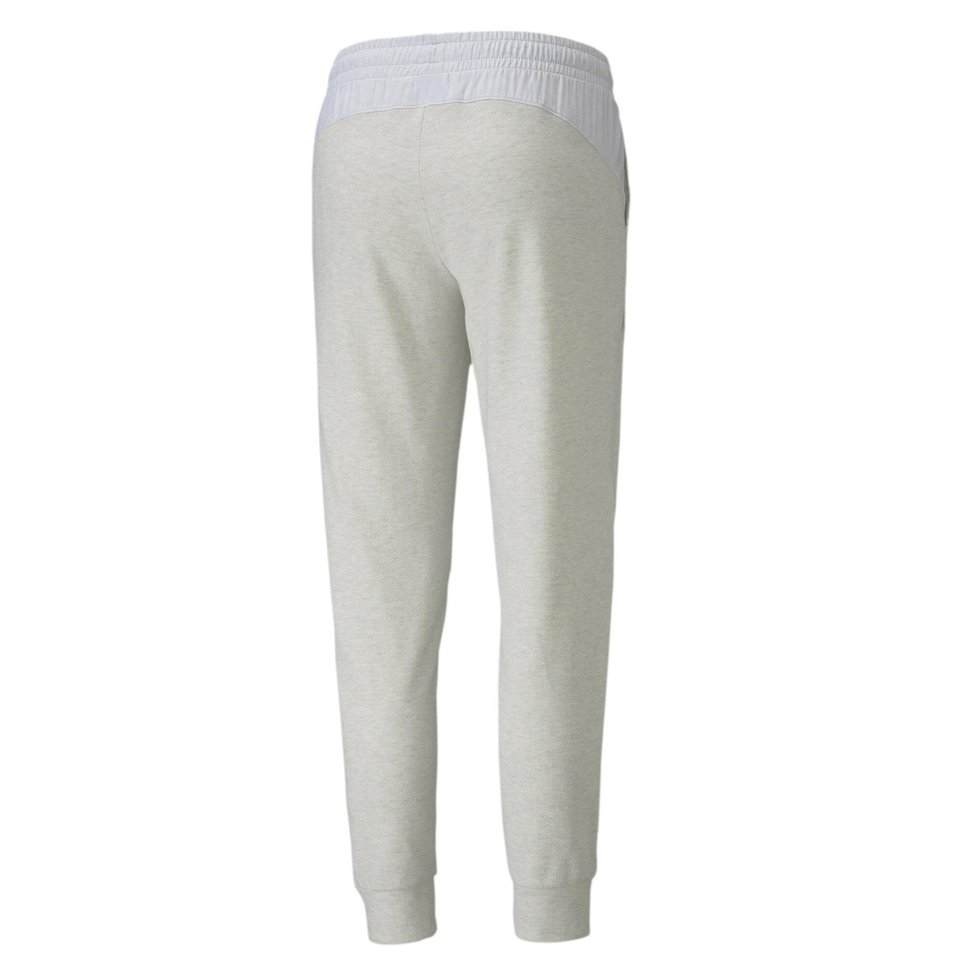 puma - NU-TILITY Damen Sweatpants