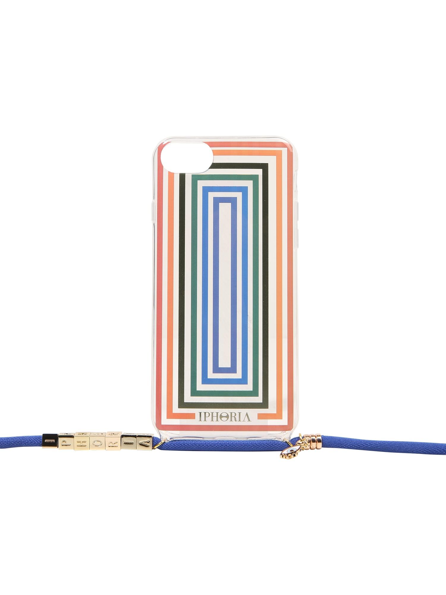 Pouzdro na smartphone mix barev IPHORIA