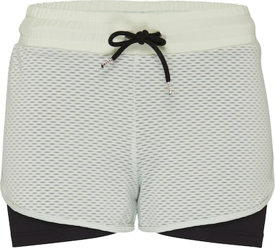 EDITED ACTIVE Sportliche Shorts 'Nelli'