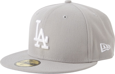 NEW ERA Cap '59FIFTY MLB  Basic Los Angeles'