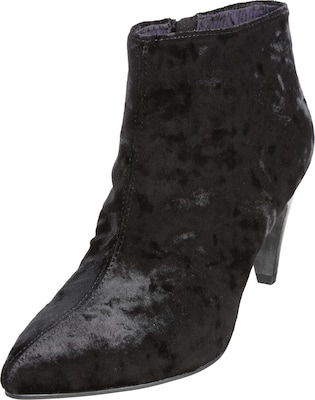 VAGABOND SHOEMAKERS Ankle Boots 'Esther'