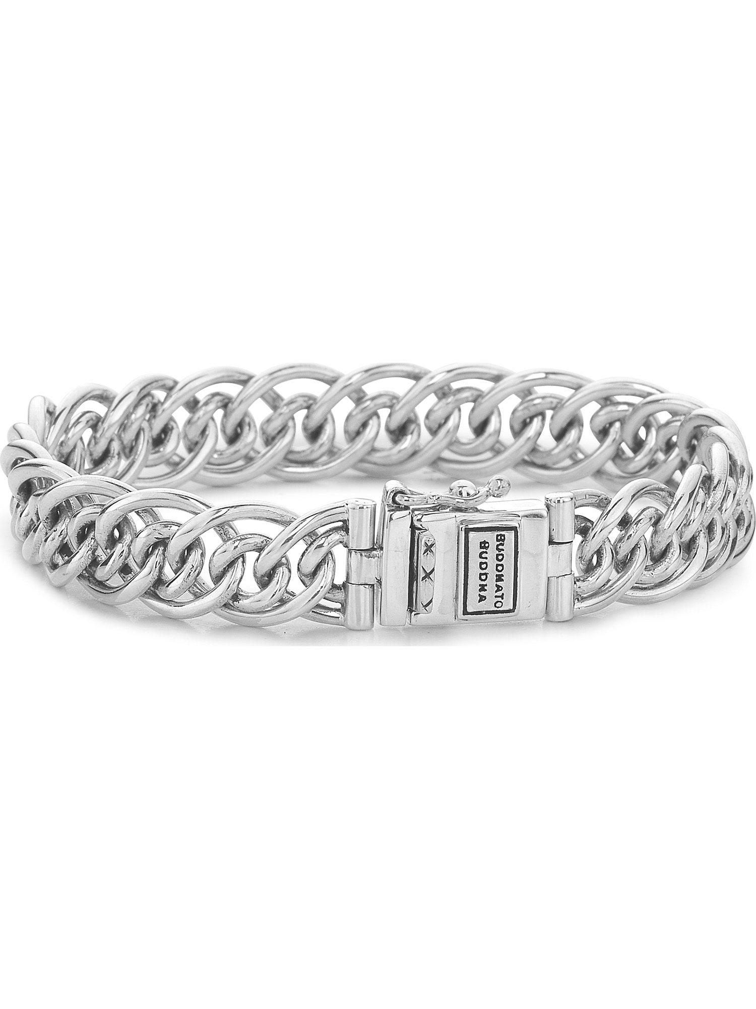 Armband 'Nathalie' | Schmuck > Armbänder > Sonstige Armbänder | Buddha To Buddha