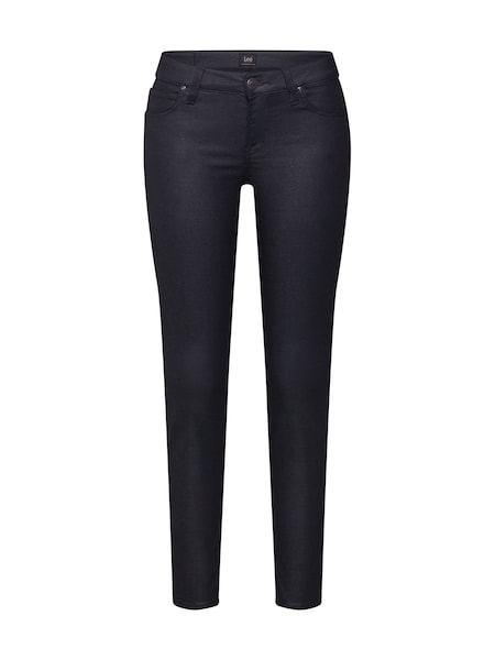 Hosen - Jeans 'Scarlett' › Lee › schwarz  - Onlineshop ABOUT YOU