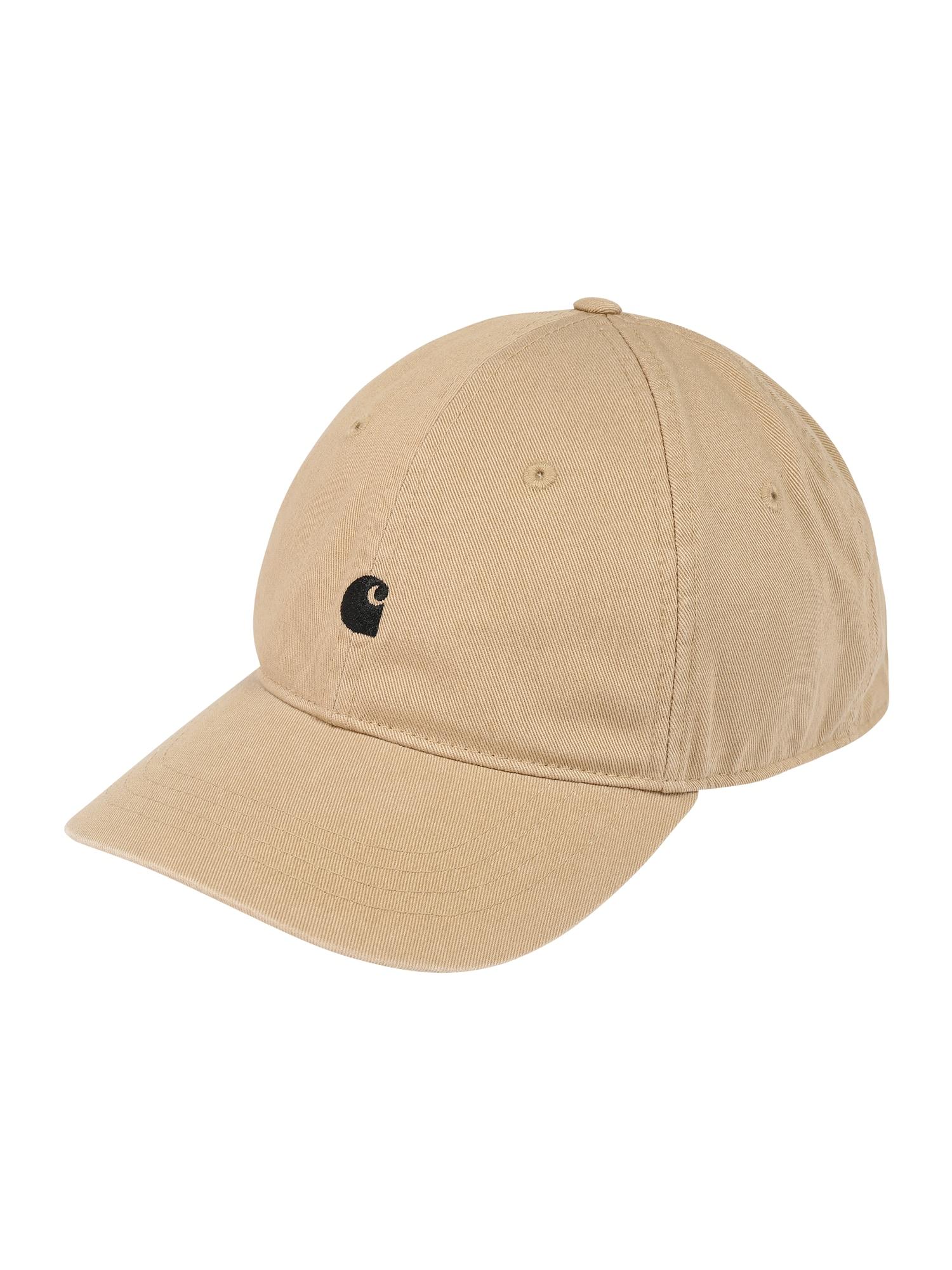 Carhartt WIP Kepurė