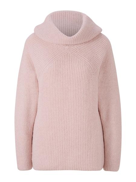 Oberteile für Frauen - Pullover › heine › rosé  - Onlineshop ABOUT YOU