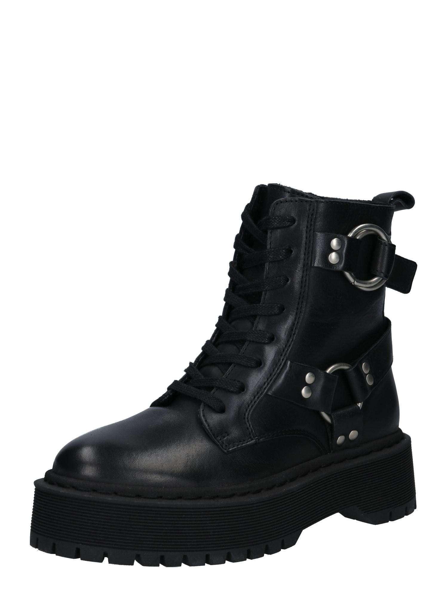 VERO MODA Auliniai batai