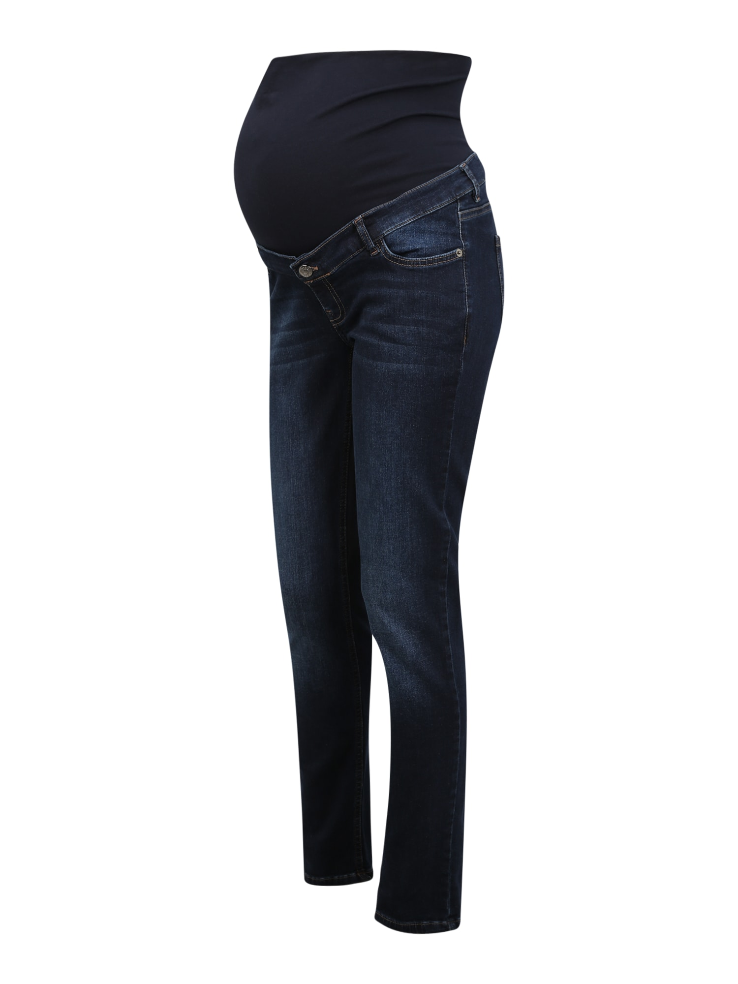Esprit Maternity Džinsai tamsiai mėlyna