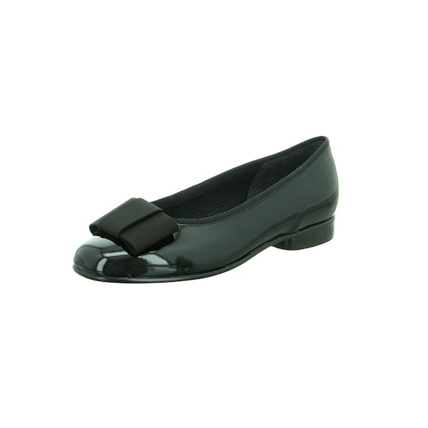 Ballerinas - Ballerinas › Gabor › schwarz  - Onlineshop ABOUT YOU