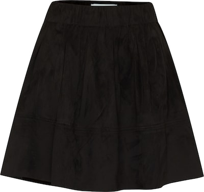 Minimum Skater Skirt 'Kia'