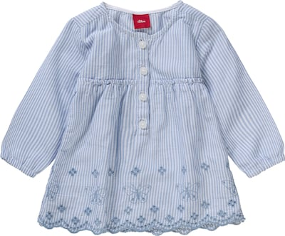 S.Oliver Junior Baby Bluse