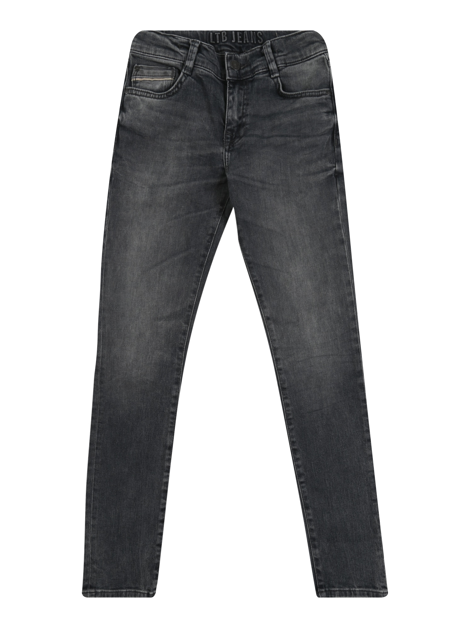 LTB Džinsai 'NEW COOPER B' tamsiai (džinso) mėlyna