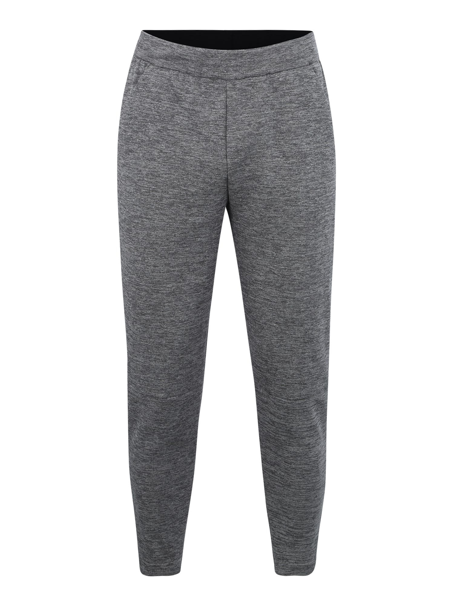 Sweatpants | Bekleidung > Hosen > Sweathosen | adidas performance