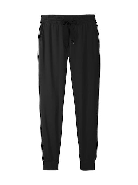 Hosen für Frauen - Hose › Sandwich › schwarz  - Onlineshop ABOUT YOU