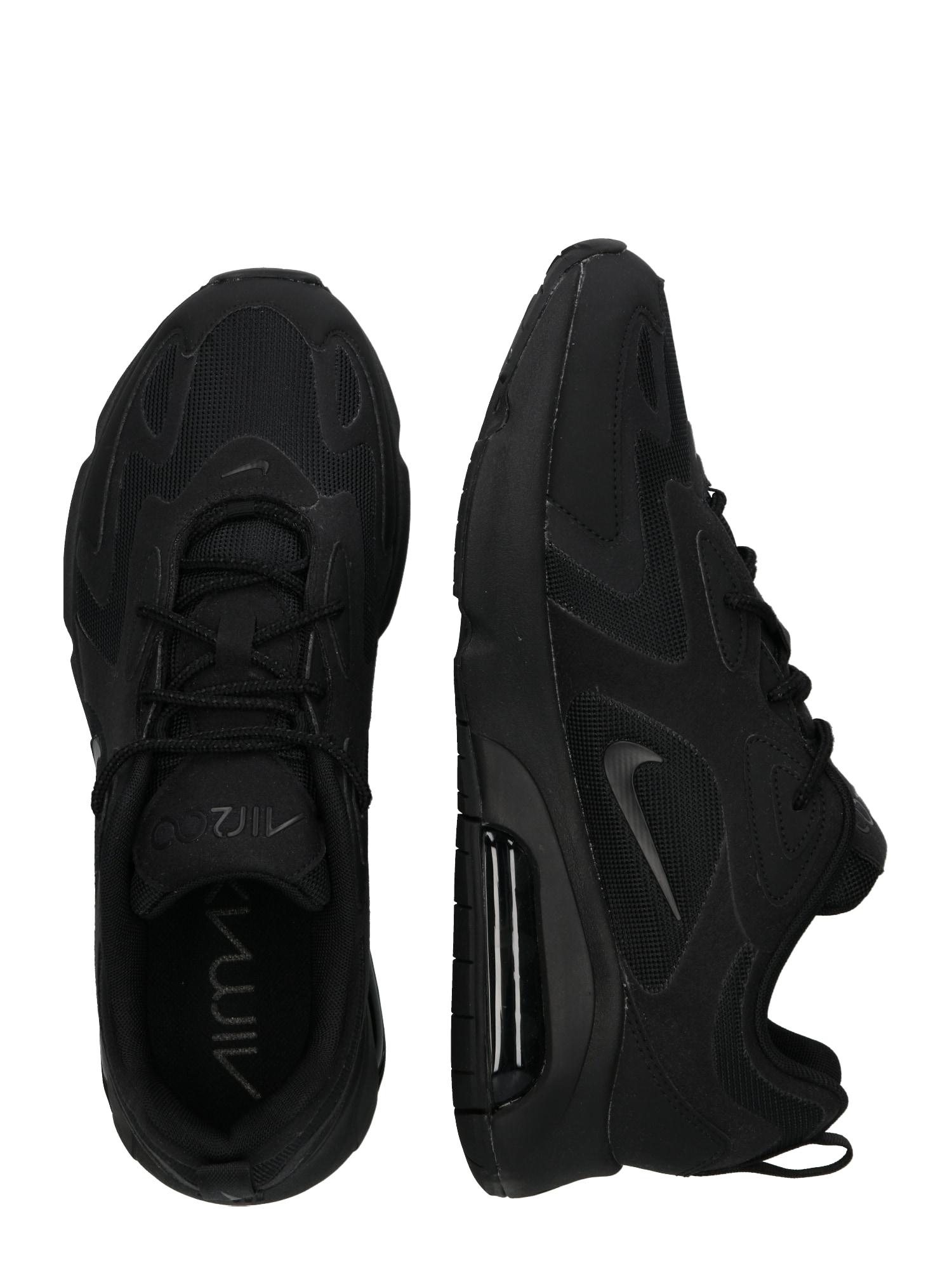 Sneakers laag 'AIR MAX ' Nike Sportswear