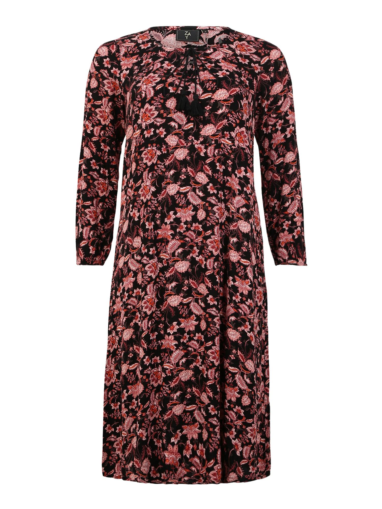 Zay Palaidinės tipo suknelė