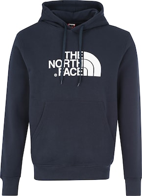 THE NORTH FACE Kapuzenpullover 'Drew Peak'
