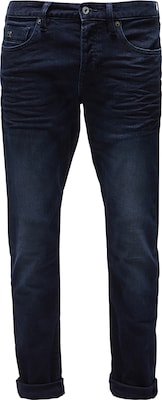 SCOTCH & SODA Regular-Fit Jeans 'Ralston'