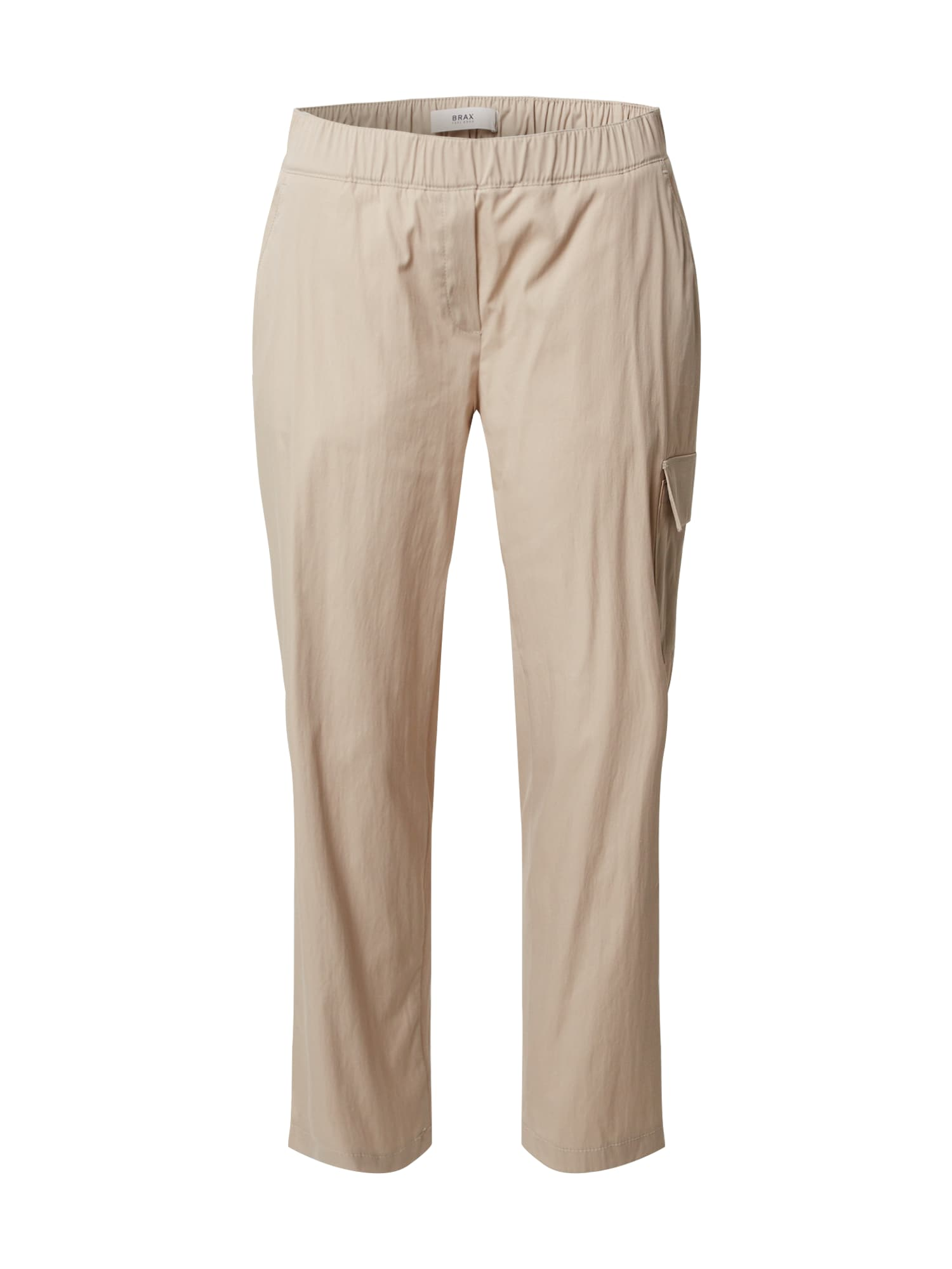 BRAX Laisvo stiliaus kelnės