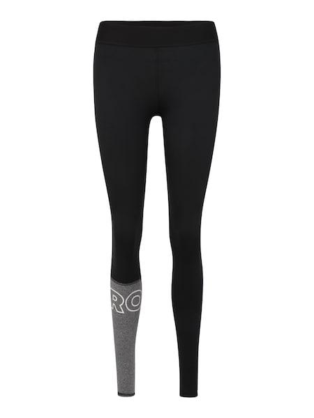Hosen - Sporthose 'ON EVERY STREET J NDPT' › Roxy › anthrazit  - Onlineshop ABOUT YOU