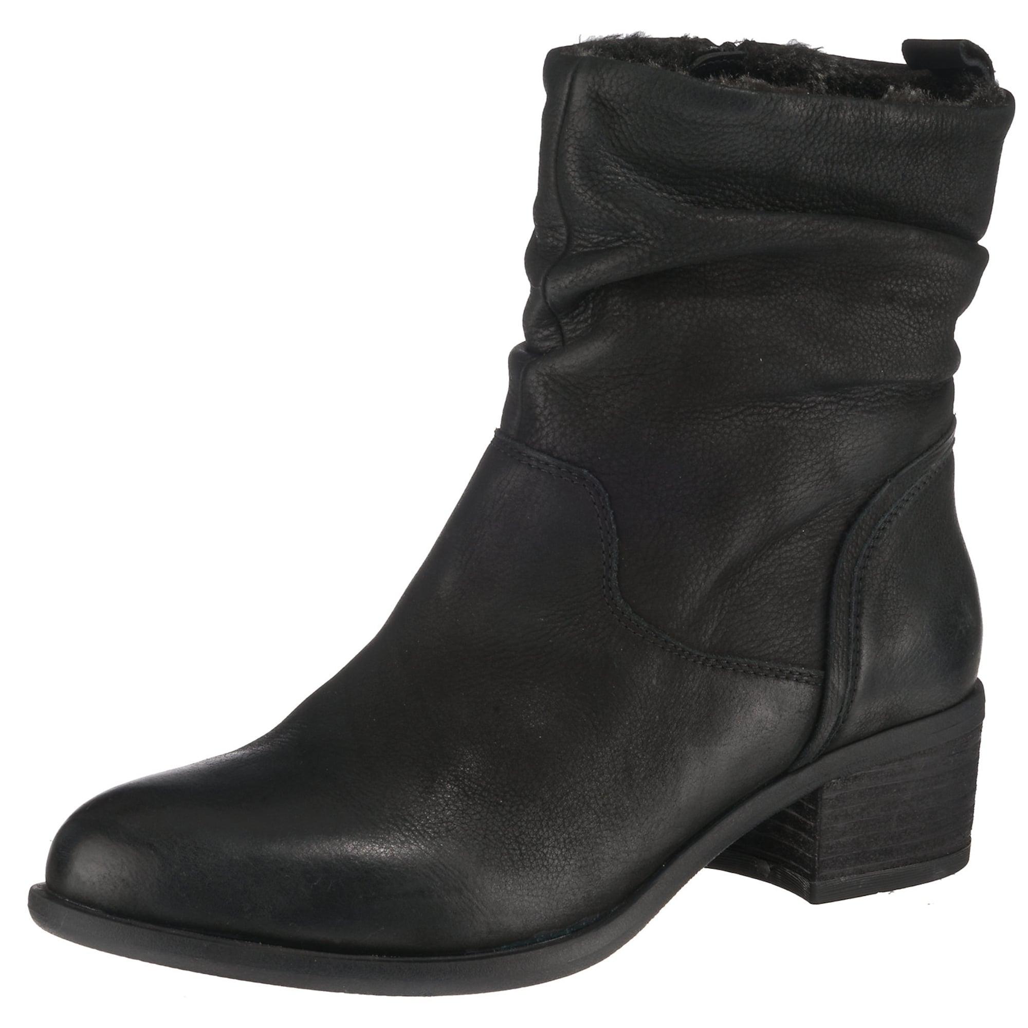 Stiefeletten | Schuhe > Stiefeletten | SPM