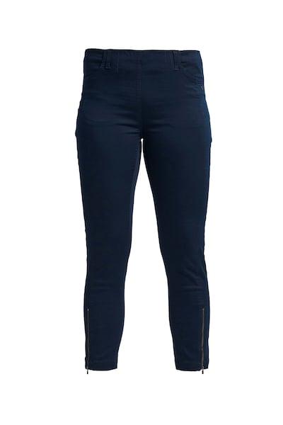 Hosen für Frauen - LauRie Stoffhose 'Madison' blau  - Onlineshop ABOUT YOU