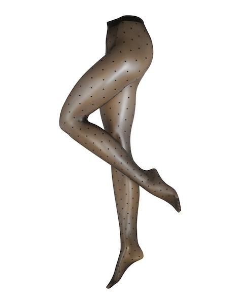 Strumpfhosen für Frauen - FALKE Strumpfhose schwarz  - Onlineshop ABOUT YOU