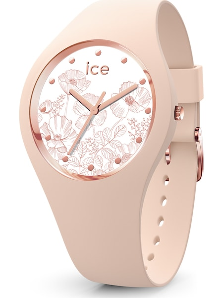 Uhren für Frauen - ICE WATCH Uhr puder  - Onlineshop ABOUT YOU