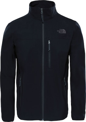 THE NORTH FACE 'Nimble' Softshelljacke Herren