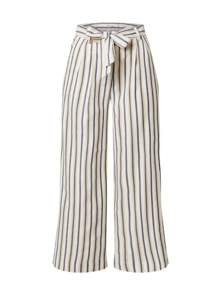 Hosen - Hose 'Bianca' › Only › weiß  - Onlineshop ABOUT YOU