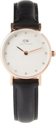 Daniel Wellington Analoog horloge 'Classy Collection - Sheffield (Gehäuse: 26mm)'