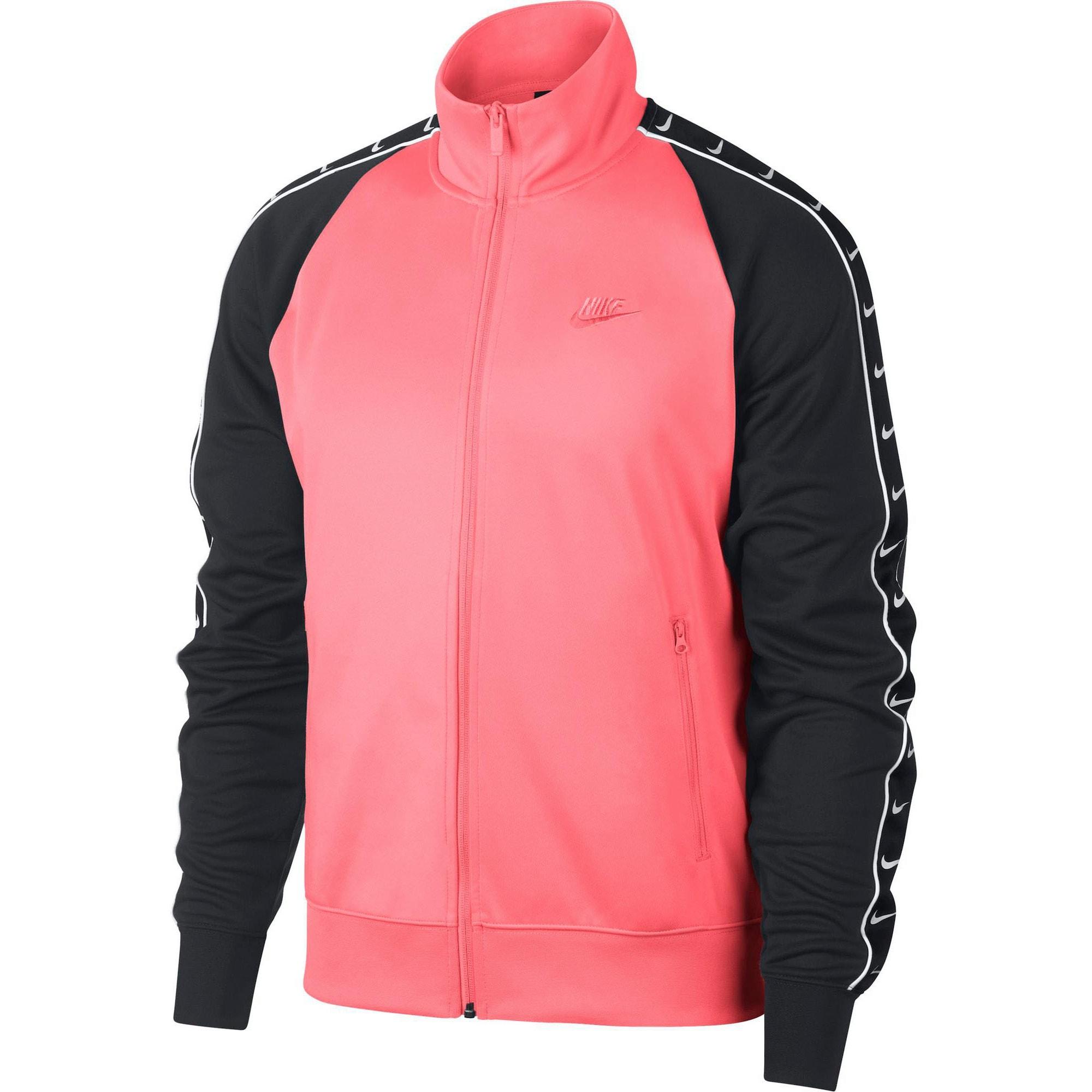 Jacke   Bekleidung > Jacken > Sonstige Jacken   Nike Sportswear