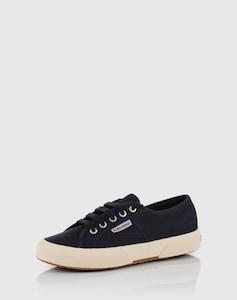 Canvas Sneaker 2750 Cotu Classic