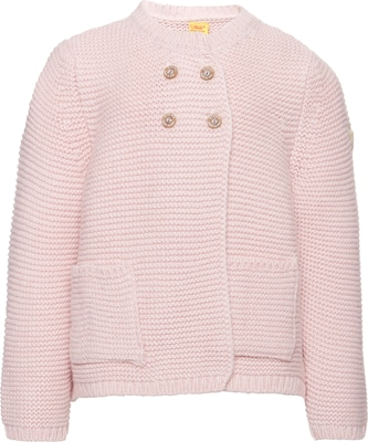 Steiff Collection Strickjacke '1/1 Arm'
