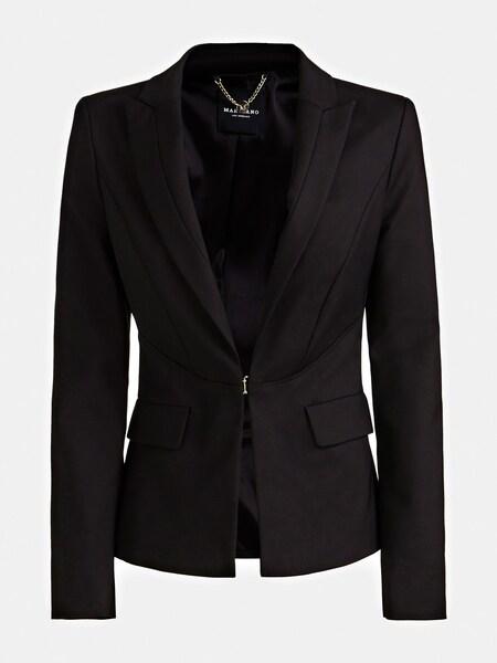 Jacken für Frauen - MARCIANO LOS ANGELES Blazer schwarz  - Onlineshop ABOUT YOU
