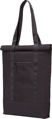 Ucon Acrobatics Shopper 'Hektor Bag'