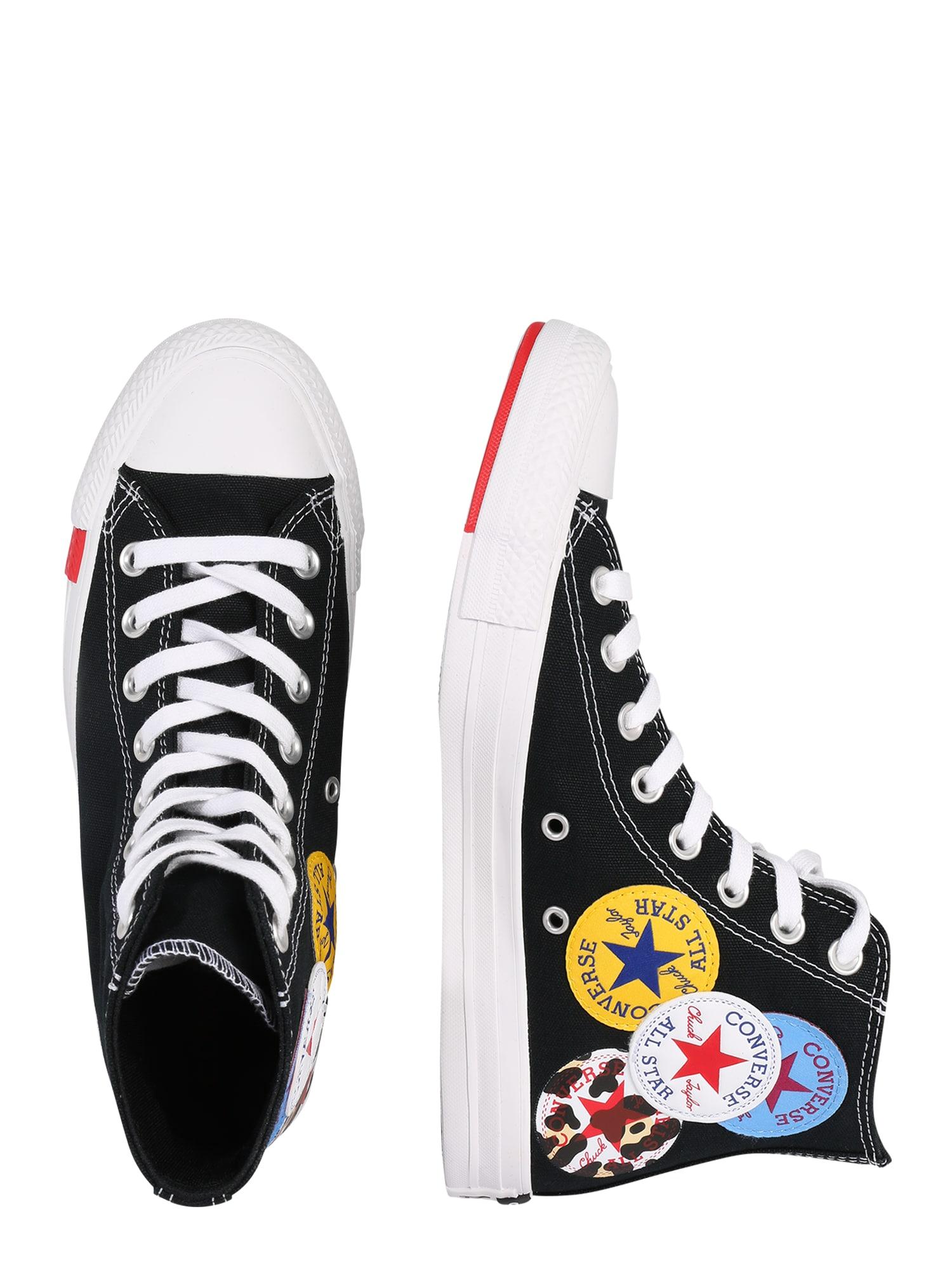 converse - Sneaker 'CTAS'