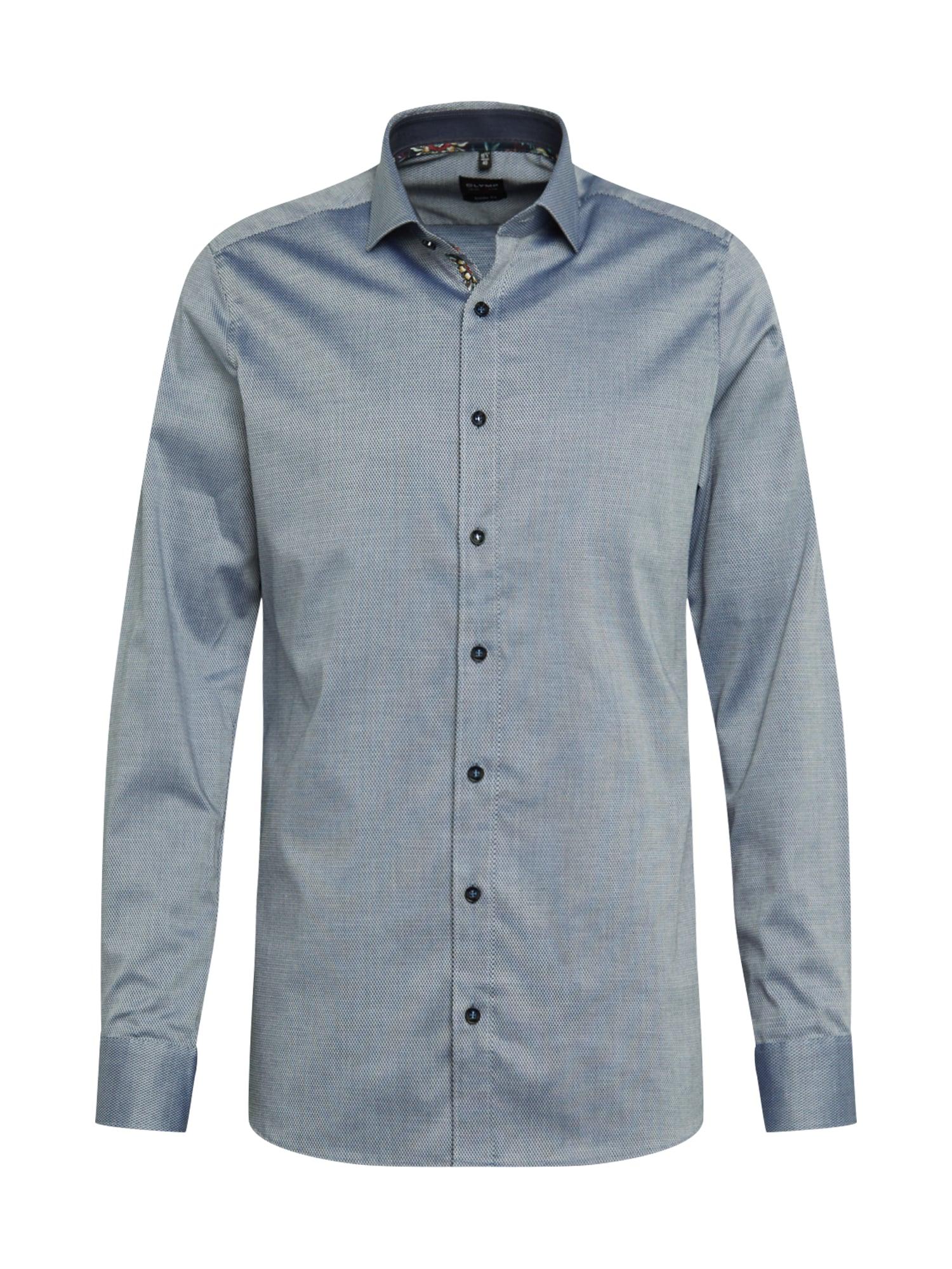 OLYMP Marškiniai