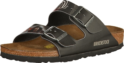 BIRKENSTOCK Pantoletten Arizona Star Wars