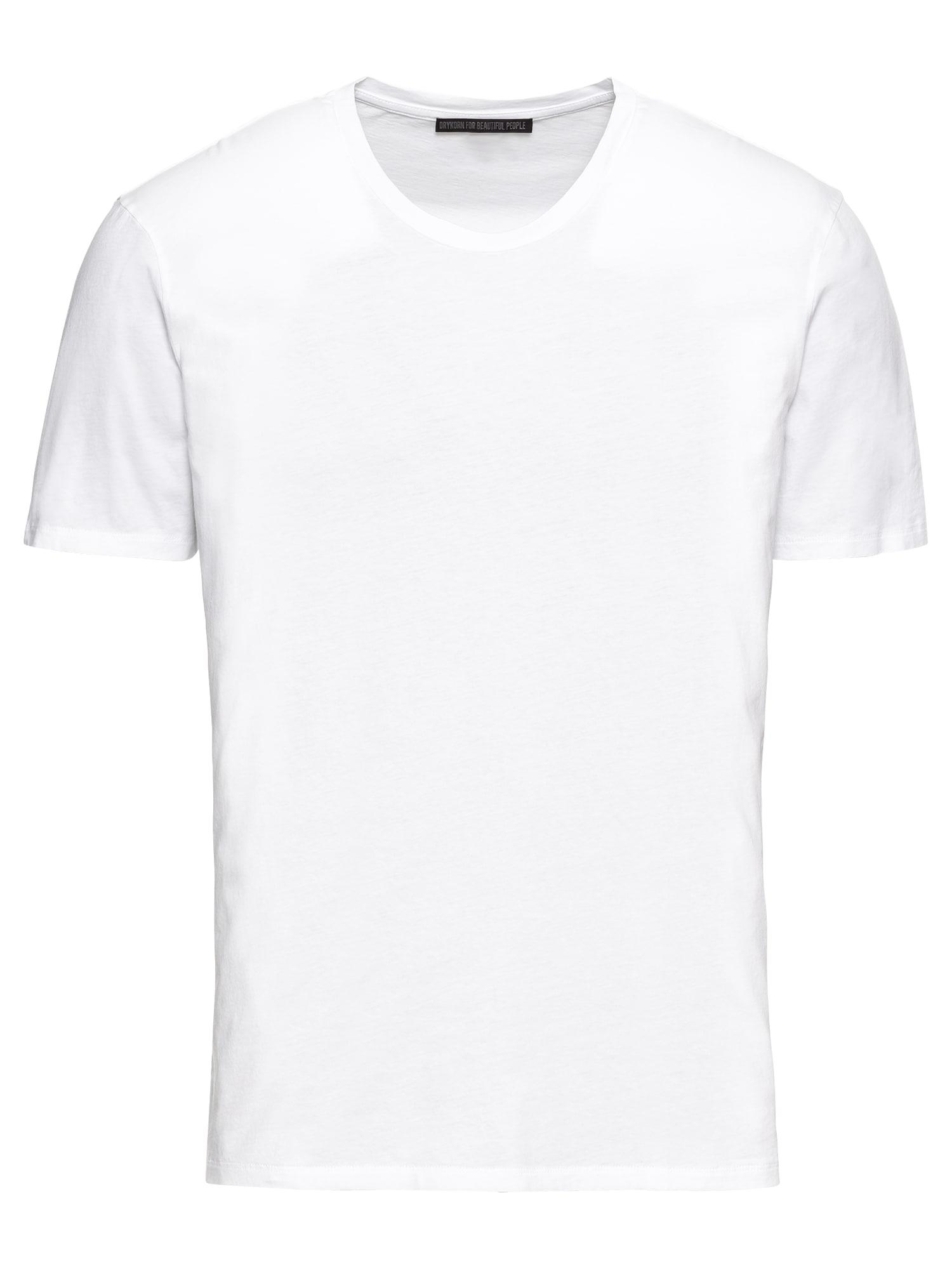 DRYKORN Marškinėliai
