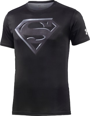 UNDER ARMOUR alter ego Kompressionsshirt