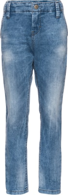 NAME IT Loose Fit Jeans 'nitafred'